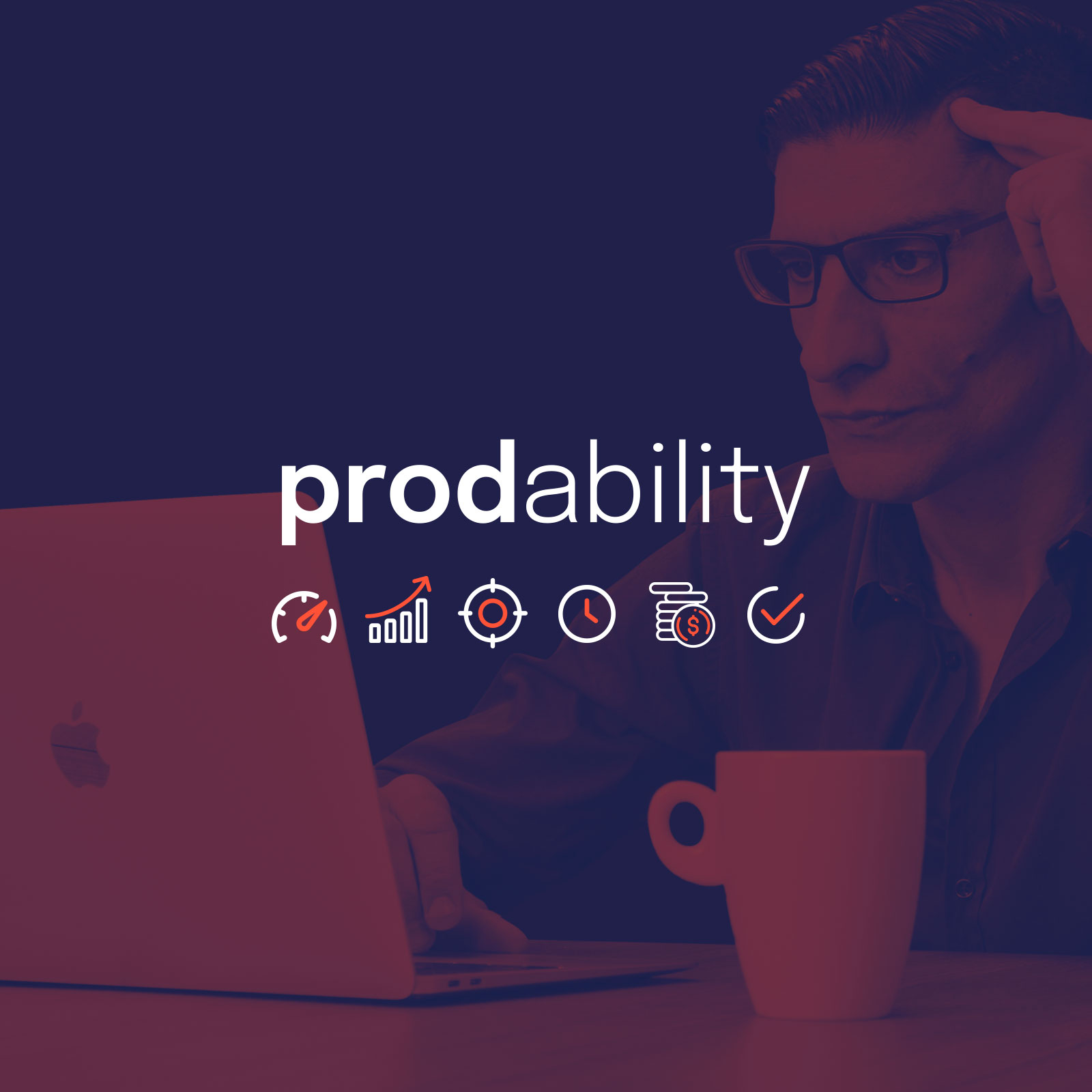 Prodability Masterclass