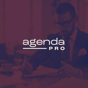 AgendaPro 2021