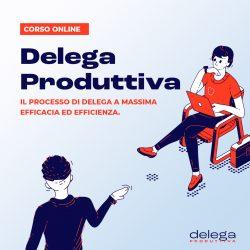 Delega Produttiva