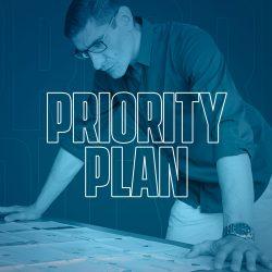 Priority Plan